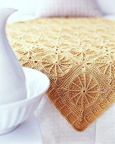 a crochet blanket pattern 25 Most Popular Free Crochet Patterns