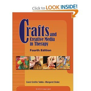 crafts healing book 20+ Books to Read if You Believe in the Healing Power of Crafting