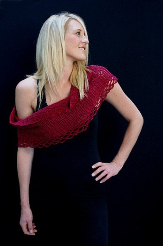crochet pattern Sponsor Love: Crochet4MyButterfly