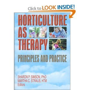 horticulture therapy book 20+ Books to Read if You Believe in the Healing Power of Crafting