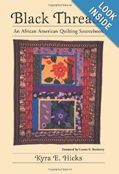 quilt health book