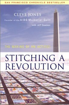 stitching a revolution book 20+ Books to Read if You Believe in the Healing Power of Crafting