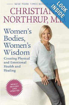 womens health 20+ Books to Read if You Believe in the Healing Power of Crafting