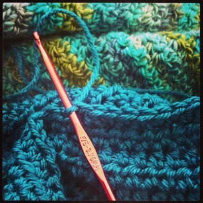 IMG 2595 400x400 instagram crochet