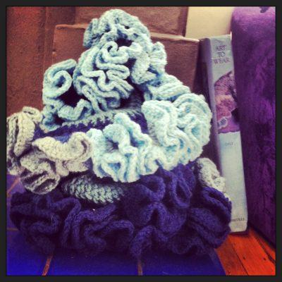 IMG 2662 400x400 instagram crochet