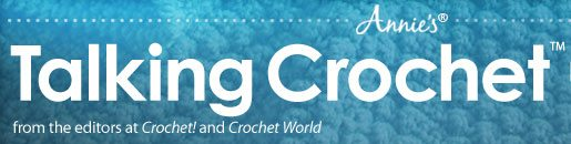 TC newsletter 01 Roundup of the Winners of the 2013 Awesome Crochet Blog Awards