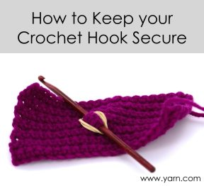 crochet tips Best Crochet Patterns and News (Link Love)