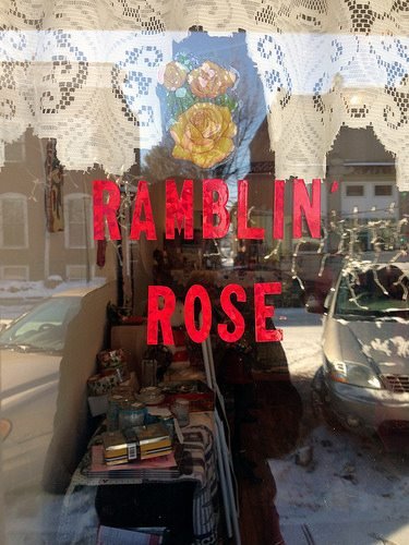 ramlbin rose yarn store Best Crochet Patterns, Ideas and News (Link Love)