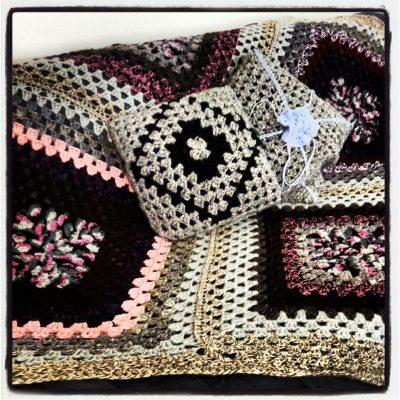 IMG 2734 400x400 instagram crochet