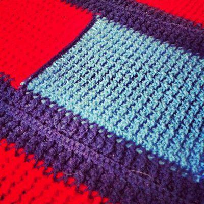 IMG 2823 400x400 instagram crochet