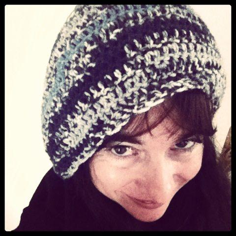 IMG 3004 Crochet Instagrammed