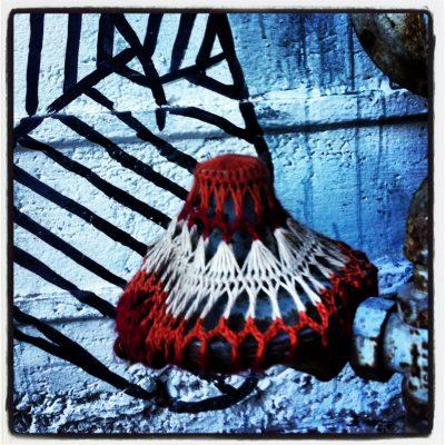 IMG 3078 400x400 instagram crochet