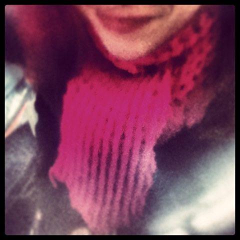 IMG 3080 Crochet Instagrammed