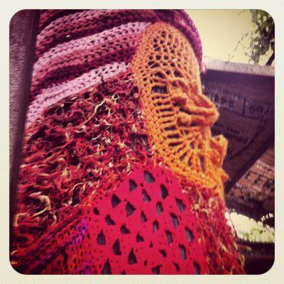 IMG 3086 400x400 instagram crochet