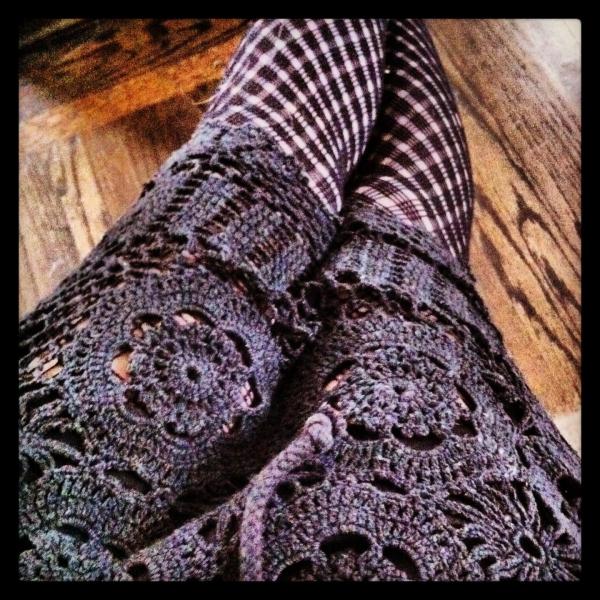 IMG 3158 600x600 Crochet Instagrammed