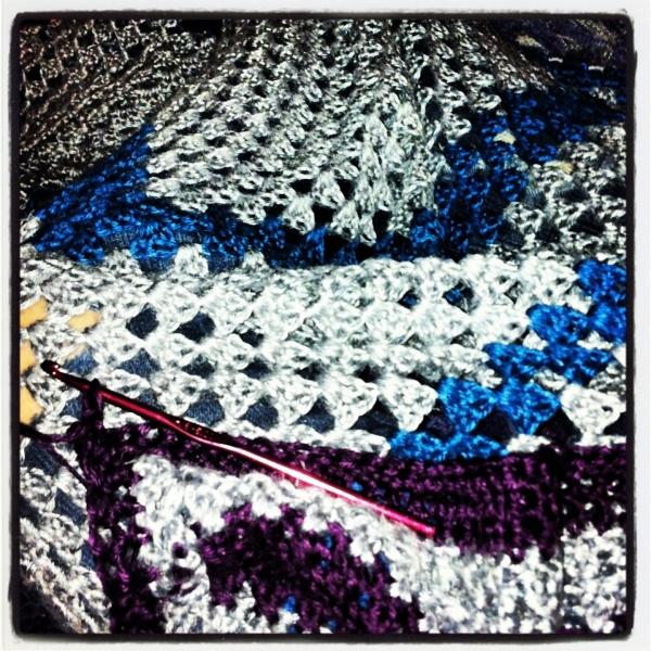 IMG 3323 600x600 Crochet Instagrammed