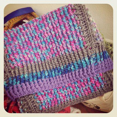 IMG 3337 400x400 instagram crochet