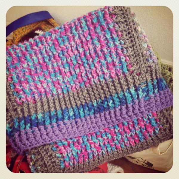 IMG 3337 600x600 Crochet Instagrammed