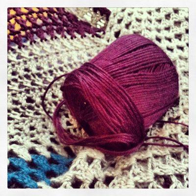 IMG 3338 400x400 instagram crochet