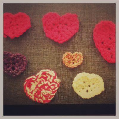 IMG 3341 400x400 instagram crochet