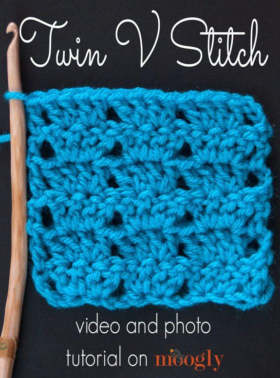 Twin-V-Stitch-Cover