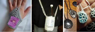 crochet accessories 400x137 crochet accessories