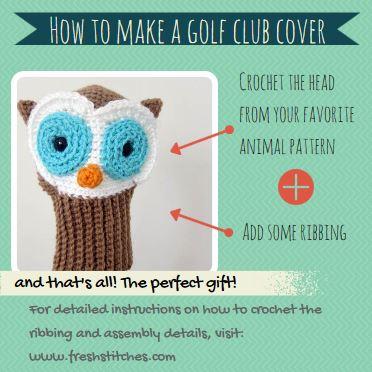 15 Best 2014 Animal And Amigurumi Patterns Crochet Patterns How