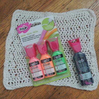 dscn2262 400x400 crochet fabric marker