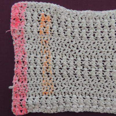 dscn2282 400x400 crochet fabric marker