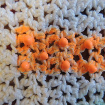 dscn2304 400x400 crochet fabric marker