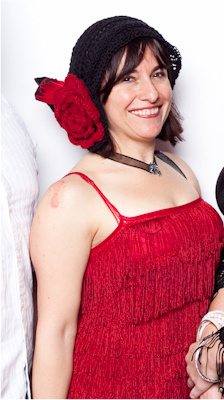 irish rose crochet cloche irish rose crochet cloche