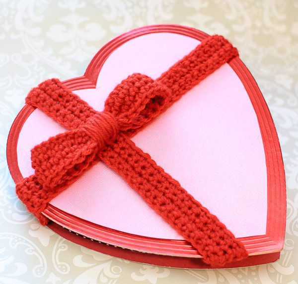 valentine crochet Best Crochet Patterns, Ideas and News (Link Love)
