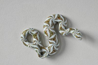 vasconcelos joana crochet 400x265 vasconcelos joana crochet
