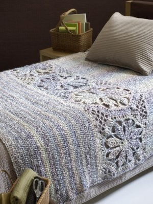 80266ada Link Love for Best Crochet Patterns, Ideas and News