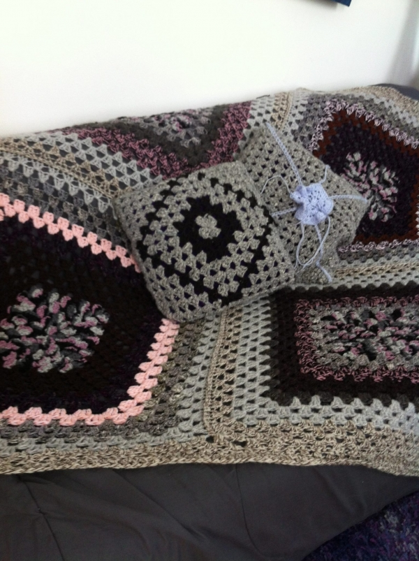 IMG 2733 600x803 Crochet Blog Roundup: March in Review