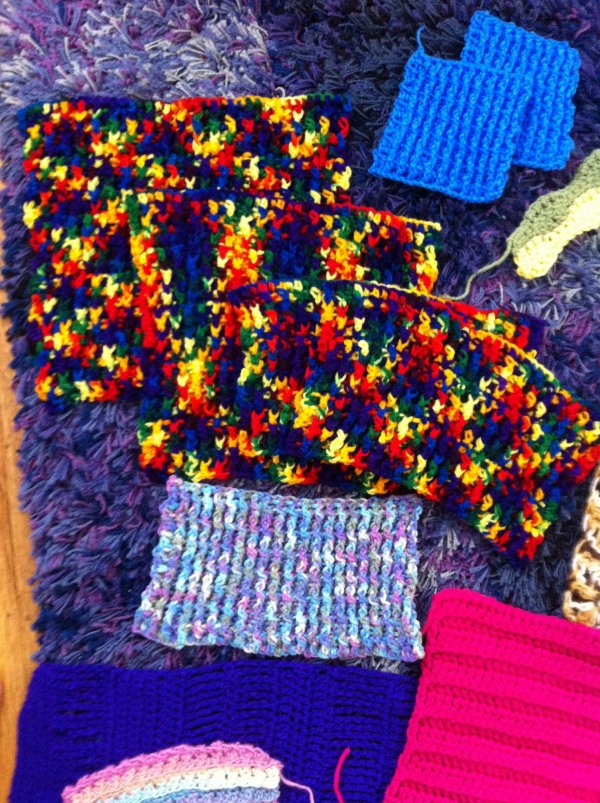 IMG 3898 600x803 Donations for Yarnbomber