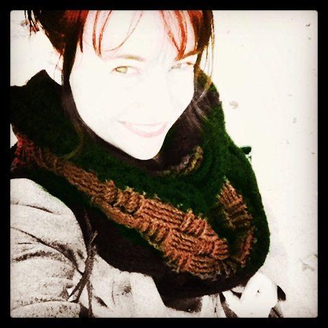 IMG 4090 Crochet Instagrammed