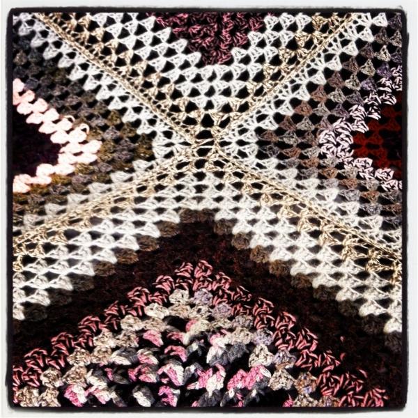 IMG 4107 600x600 Crochet Instagrammed