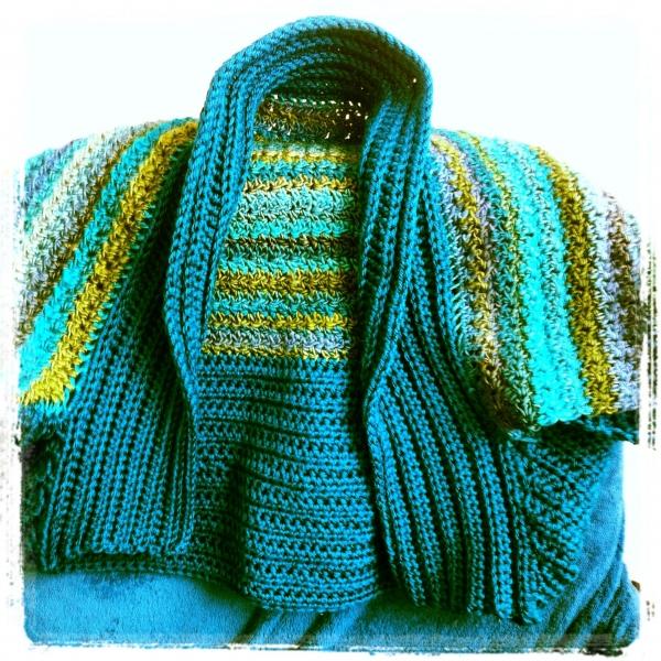 IMG 4125 600x600 Crochet Instagrammed