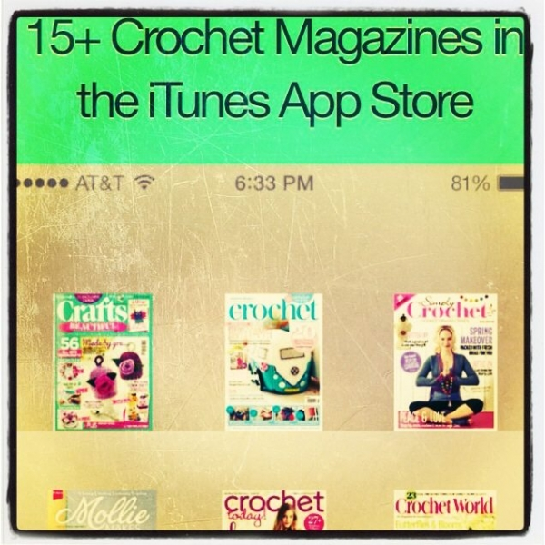 IMG 4131 600x600 Crochet Instagrammed