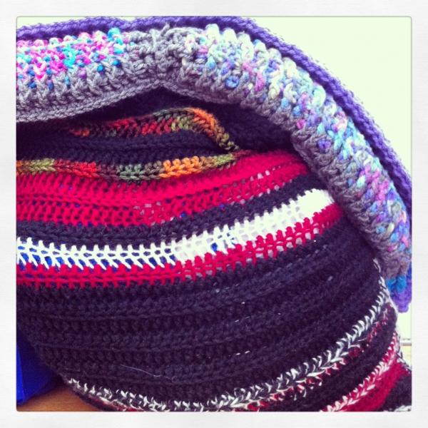 IMG 4152 600x600 Crochet Instagrammed