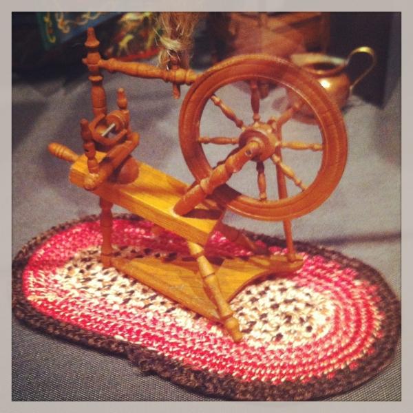 IMG 4233 600x600 Crochet Instagrammed