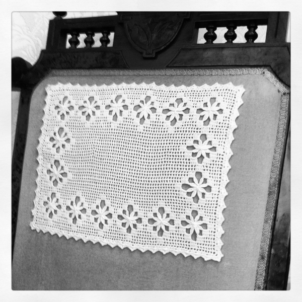 IMG 4243 600x600 Crochet Instagrammed