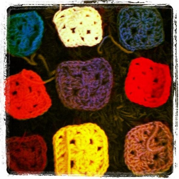 IMG 4357 600x600 Crochet Instagrammed