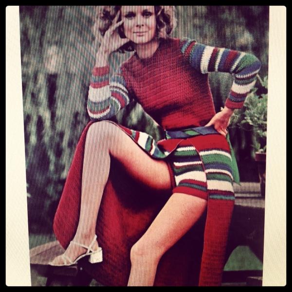 IMG 4429 600x600 Crochet Instagrammed
