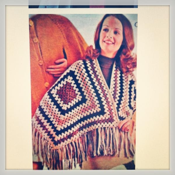 IMG 4469 600x600 Crochet Instagrammed