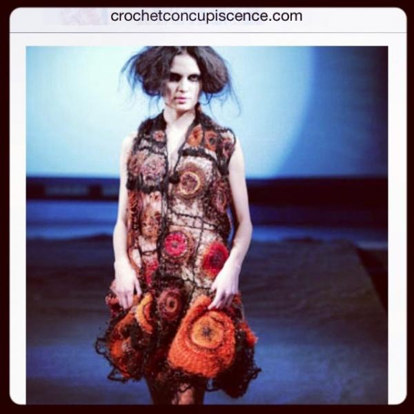 IMG 4585 600x600 Crochet Instagrammed