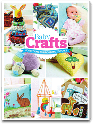 baby crafts magazine 15+ Crochet Magazines in the iTunes App Store
