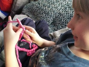 boys crochet Link Love for Best Crochet Patterns, Ideas and News