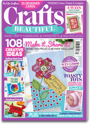 craft magazine 15+ Crochet Magazines in the iTunes App Store